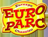 Europarcloisirs Logo